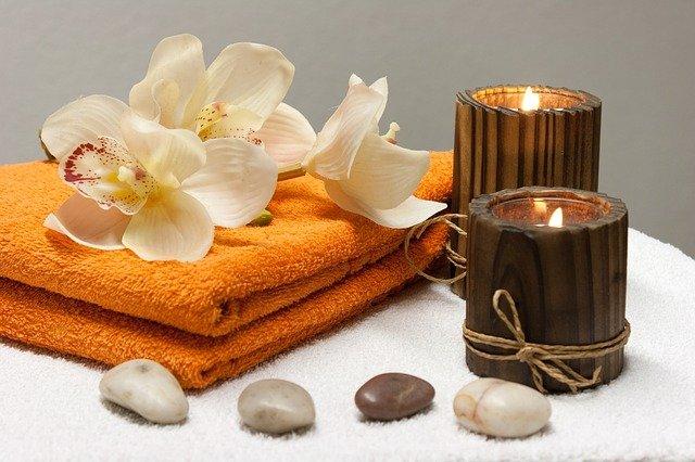 Sauna en gezondheid